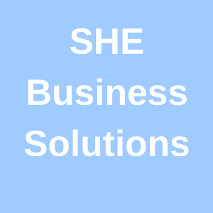SHE Business Solutions