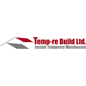 Temp-re Build Ltd.