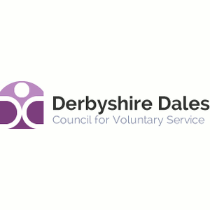 Derbyshire Dales CVS – Better Derbyshire Dales Fund